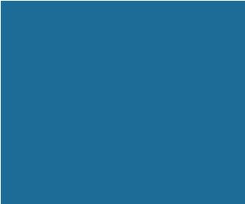 Kurk Kurk logo image